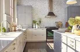 beautiful kitchen design ideas special bathroom architecture kitchen designs ideas beautiful