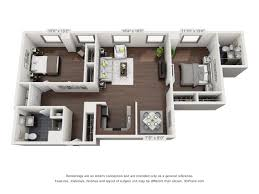 palace place floor plans fairmount philadelphia apartments spring garden area apartments