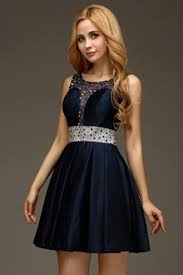 where to buy graduation dresses where to get prom and graduation dresses bryan ohio oh beyonceprom