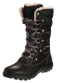 womens timberland boots clearance australia timberland shoes boots clearance low price guarantee