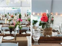 Rustic Backyard Wedding Ideas 1217 Best Backyard Style Wedding Images On Pinterest Backyard