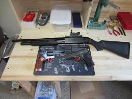 Gun Safe Bench Page 28 Yagt Omg I Love Guns