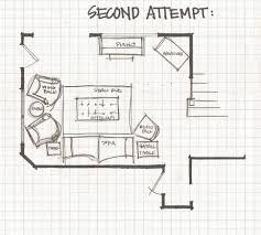 living room floor plans furniture arrangements bedroom living room planner photo apartment bedroom stunning