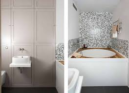 boutique bathroom ideas amberth s boutique bathrooms amberth interior design and