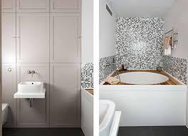 boutique bathroom ideas amberth s boutique bathrooms amberth interior design and