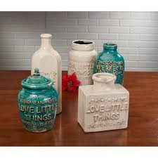 decorative accessories save up to 65 at old time pottery
