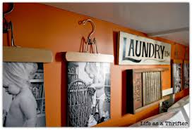 Decorating A Laundry Room Ideas Creative Laundry Room Ideas