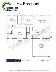 house plan modern prefab home prices simplex homes prefab