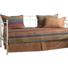 Daybed Bedding Sets Daybed Covers U0026 Bedding Sets