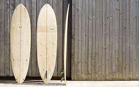 otter surfboards our surfboards