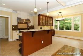 types of kitchen islands new home building and design home building tips kitchen
