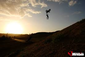 video freestyle motocross bonus wallpapers fmx