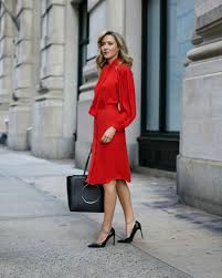 what to wear to your work holiday party memorandum nyc fashion