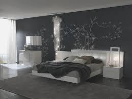 unique 10 grey bedroom decor ideas design decoration of best 25