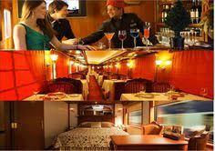 irfca the maharajas u0027 express luxury train travel in india www