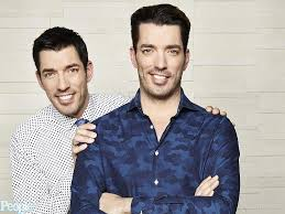 Drew And Jonathan Property Brothers Las Vegas Home Renovation Reveal Property