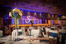 fargo wedding venues reviews for 28 venues