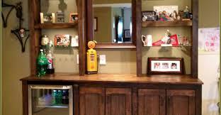home decorators file cabinet bar amusing retro home bar cabinet excellent home decorators bar