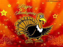 hello moving screensavers 20 free thanksgiving wallpaper and