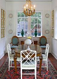 Small Dining Room Dining Rooms That Save Up On Space