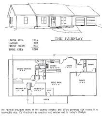 floor plans for building a house residential steel house plans manufactured homes floor plans