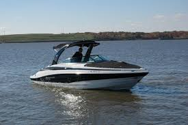 2013 crownline 285 ss power boat for sale www yachtworld com