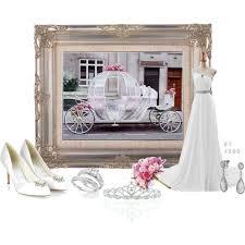Monsoon Wedding Dresses 2011 78 Best Wedding Gowns U0026 Dresses Images On Pinterest Wedding