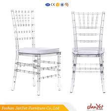 The Chiavari Chair Company Napoleon Chiavari Chair Napoleon Chiavari Chair Suppliers And