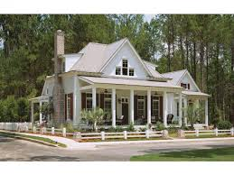 Southern Living House Plans With Basements | house plans with porches southern living ranch small model home
