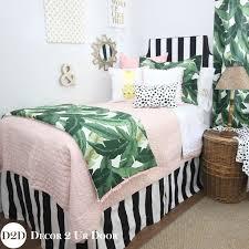 Designer Girls Bedding 34 Best Boho Bedding Shabby Chic Bedroom Images On Pinterest