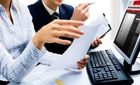 bureau d ordre formation en techniques de gestion du bureau d ordre archidev