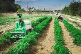 chambre agriculture ile de communication