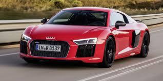 Audi R8 Specs - audi r8 specs new cars 2017 oto shopiowa us