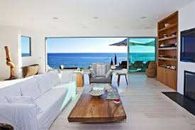 waterfront vacation home plans u2013 oceanfront luxury home for sale