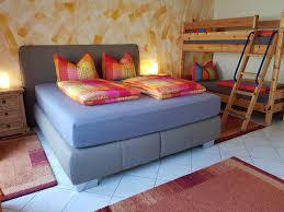 chambre d hote rust gästehaus rana chambres d hôtes rust