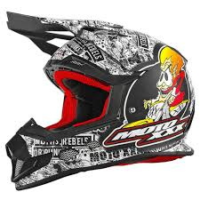 oneal motocross jersey buy oneal moto og helmet online