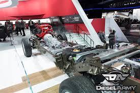 nissan titan diesel engine video nissan titan xd cummins diesel goodness