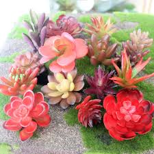 mini plants online buy wholesale artificial mini plants from china artificial