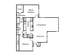 green house floor plans 2 bed 1 bath apartment in kennesaw ga greenhouse apartments