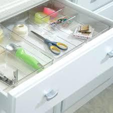 organisateur de tiroir cuisine organiseur tiroir cuisine niocad info