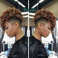 wand curl styles for short hair best short curly weave hairstyles short curly weave curly