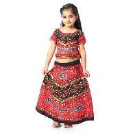 kids night dress in mumbai manufacturers and suppliers india
