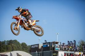 motocross go pro 2017 motocross of nations team germany announced transworld