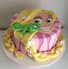 children s birthday cakes children s birthday cakes best 25 childrens birthday cakes ideas