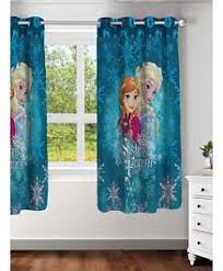 kids room decor buy bed sheets curtains quilts pillows online