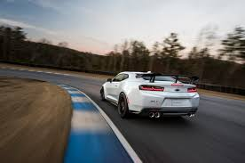 camaro z28 top speed cars pictures