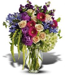 flowers delivery same day the 25 best same day flower delivery ideas on modern