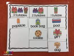 wants and needs with a freebie sharing kindergarten