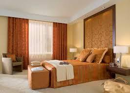 gardinen im schlafzimmer schlafzimmer gardinen farbe speyeder net verschiedene ideen