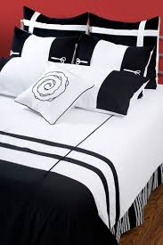 Waterford Bogden King Comforter 84 Best Bedding Images On Pinterest Bedroom Decor John Lewis